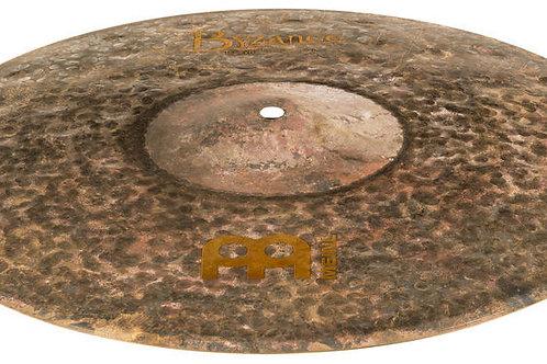 "Meinl Byzance Extra Dry Thin Crash 16"""