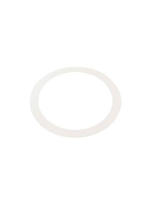 """O-Ring Sordina per Batteria 14"""""""