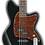 Thumbnail: Ibanez TMB100BK Bass