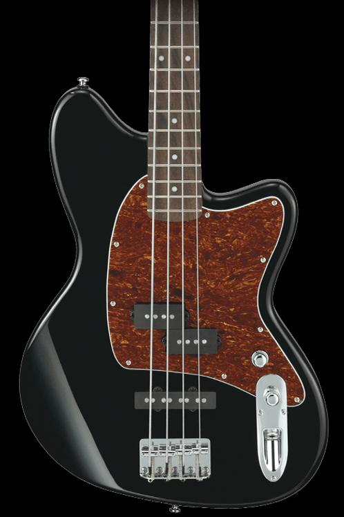Ibanez TMB100BK Bass