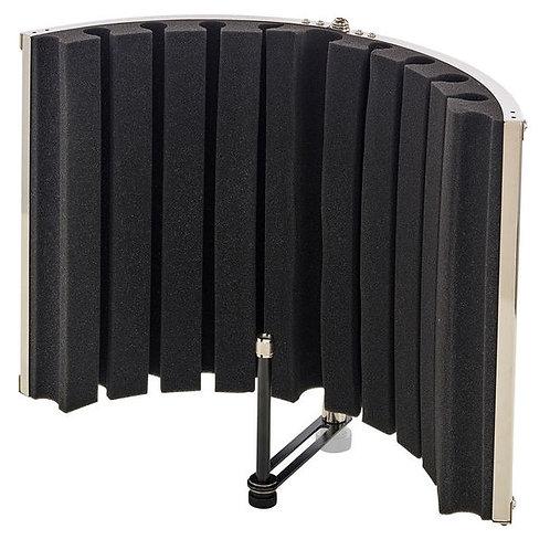 Marantz Sound Shield Compact Schermo Antiriflesso