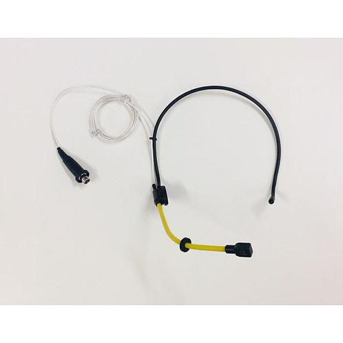 Audio Design PM HS5 WP Archetto Waterproof per Bodypack