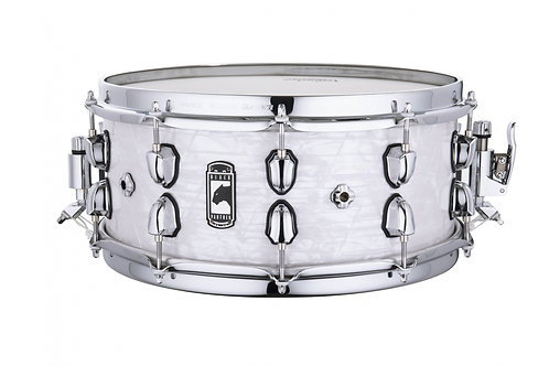 "Mapex Black Panther Heritage 14x6"" Maple"