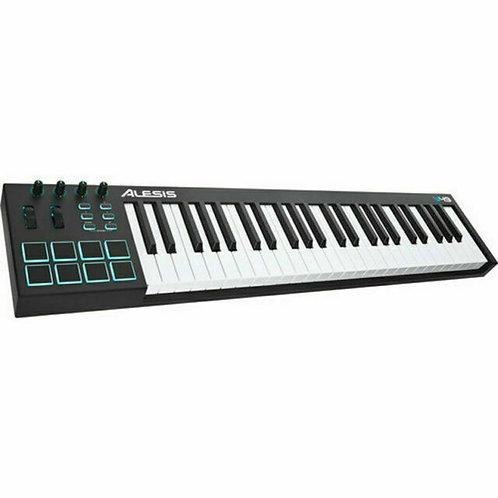 Alesis V61 Tastiera MIDI 61 Tasti