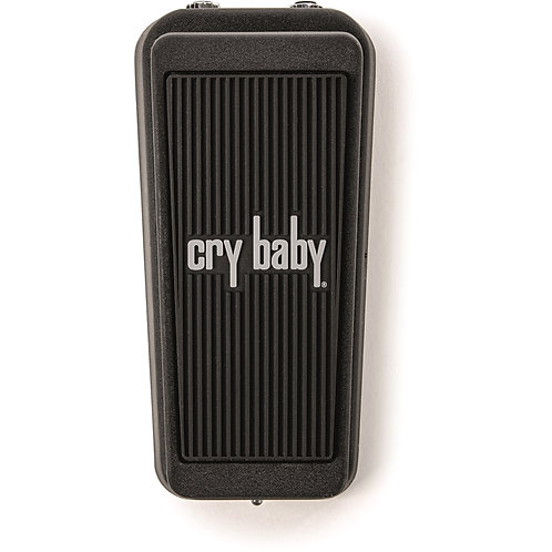 Dunlop Cry Baby CBJ95 Junior Wah