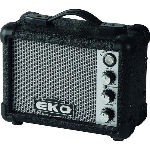 Eko I-5G Amplificatore 5W