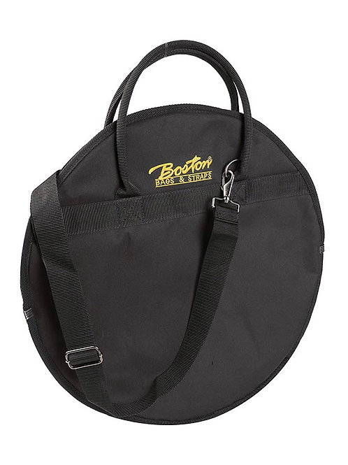 Boston CYB-60-DL Borsa per piatti 22'' 10mm