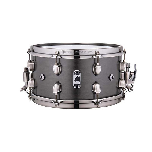 "Mapex Black Panther Hydro 13x7"" Maple"