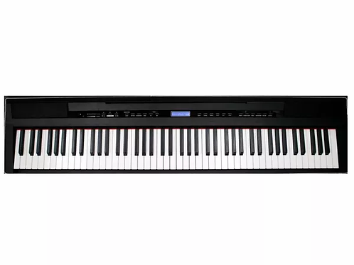 Echord SP10 Pianoforte Digitale 88 Tasti Pesati