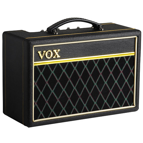 Vox Pathfinder 10B Amplificatore per Basso