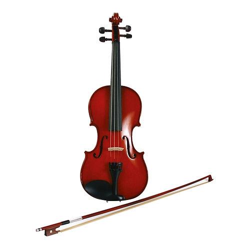 Eko EBV1413 Maestro Violino 4/4