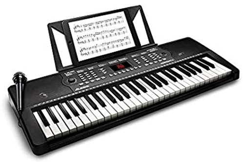 Alesis Harmony 54 MK2