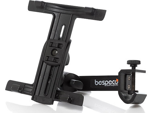 Bespeco TAB130 Supporto per Tablet