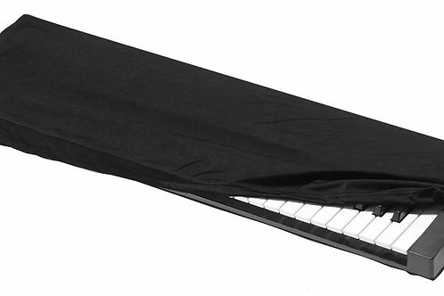 Kaces KKC-LC Cover per 76-88 Tasti