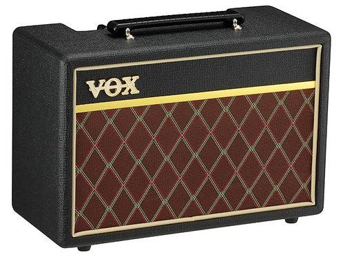 Vox Pathfinder 10 Amplificatore per Elettrica