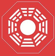 acupuncture médecine chinoise bucki do