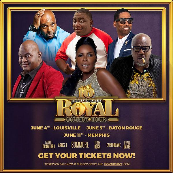 Royal-Comedy-Tour-SQUARE.jpg