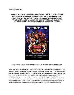 Atlantic City Comedy Festival Oct 9-10 Press Release_Page_1.jpg