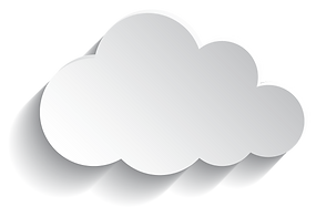 Untitled-6_cloud 2.png