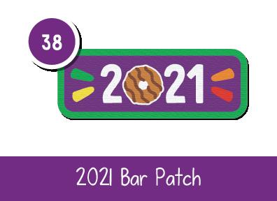 Reward Level Bundles_38.png