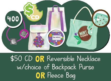 Reward Level Bundles_400.png