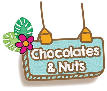 Poster Web Element_Choc & Nuts.png
