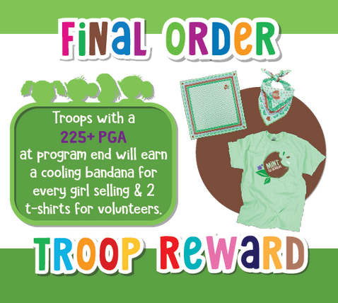 Incentive Troop Reward Level Bundles_Fin