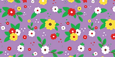 Patterns_Flowers.png