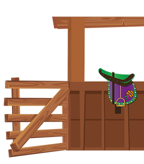 Top Fence-02.png