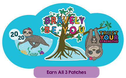 Patches - Other Incentives_Vol_Super Com