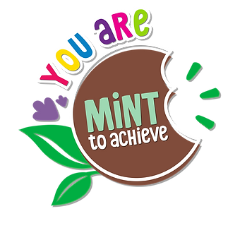 Mint to Achieve (3)-01.png