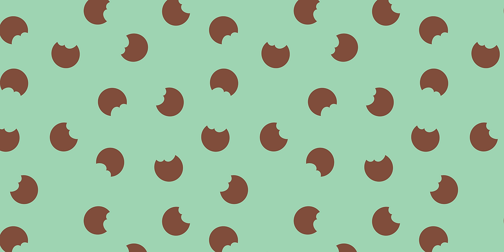 Patterns_ThinMints.png