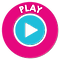 play Video Button-01.png