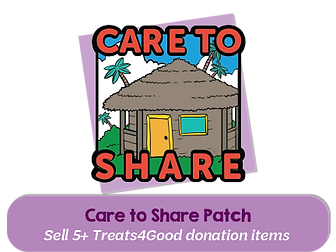 Patches_Incentives_5 items.png