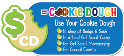 Cookie DoughOnline Poster Graphic-01.png