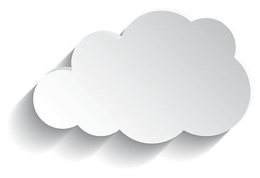 Untitled-6_cloud 1.png