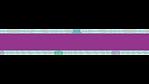 Poster Web Element_Top Intro Border Grap