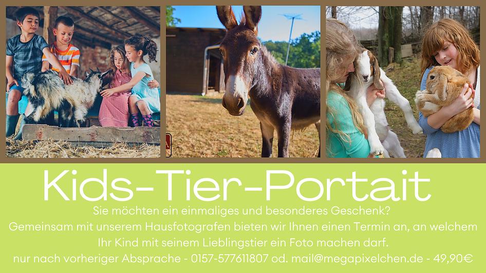 Herzlich Willkommen! (3).png