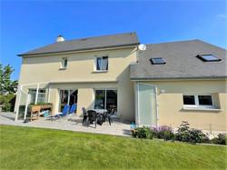St Hilaire Petitville : 335 000 €
