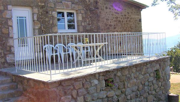 barriere acier.JPG