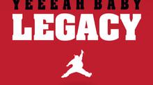 Yeeeah Baby Legacy