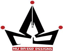 nubreedcrown-revised-web