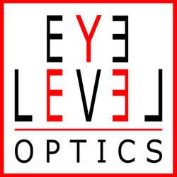 eye-level-optics-squared web