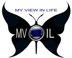 MVIL-LENS-writing-web