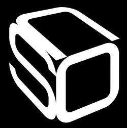 S.O.N. Cube 2