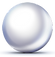 Performance First Pearl Icon