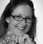 Nicola Hurman
