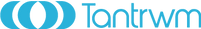 Tantrwm logo