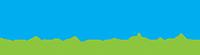 Logan sports marketing logo
