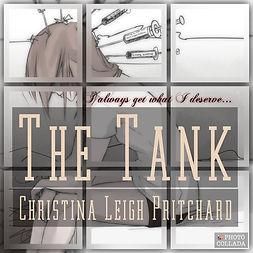 the tank.jpg